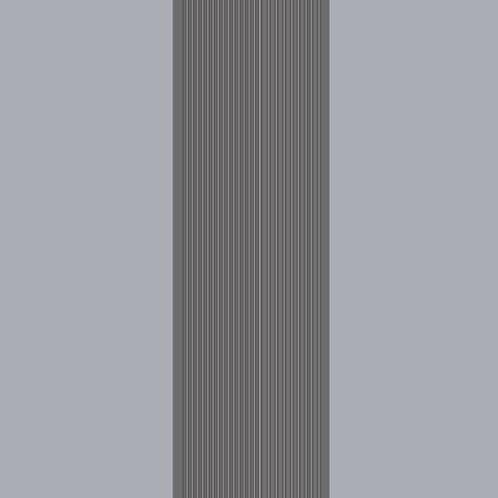 630119 Sarlon Сomplete Step - ПВХ покриття для сходів (3,35 мм) 20 м х 101 см