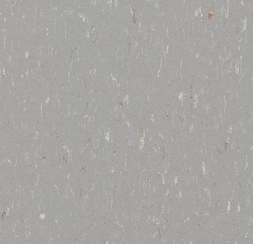 3601 Marmoleum Piano - Натуральне покриття (2,5 мм)