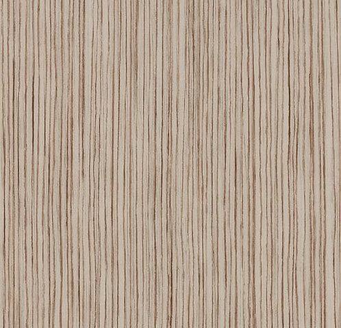 434334 Sarlon Zebrano 15dB - Акустичне покриття (2,6 мм)