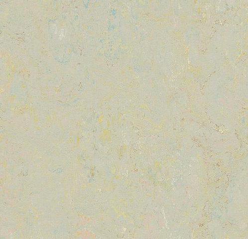 3431 Marmoleum Splash - Натуральне покриття (2,5 мм)