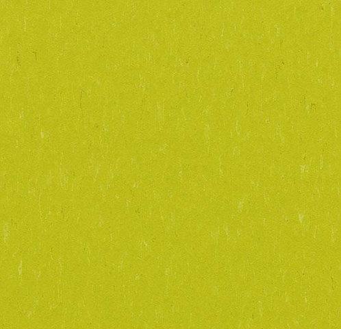 3646 Marmoleum Piano - Натуральне покриття (2,5 мм)