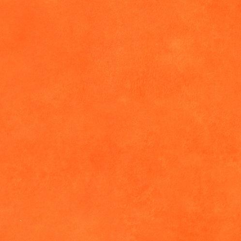 432786 Sarlon Resin 15dB - Акустичне покриття (2,6 мм)
