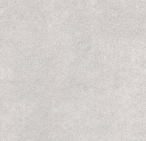 6365 Smaragd Lux FR - ПВХ покриття (2 мм)