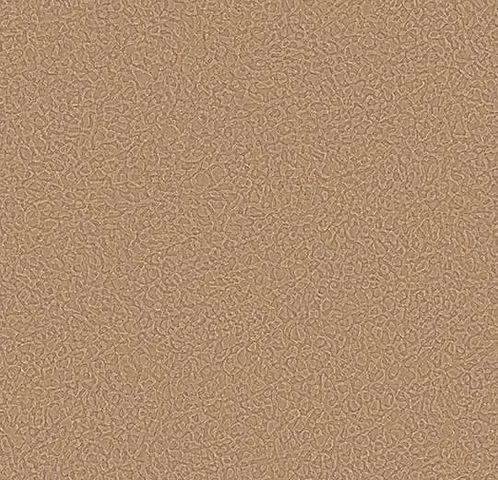 434534 Sarlon Sparkling 15dB - Акустичне покриття (2,6 мм)