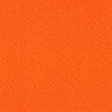 433126 Sarlon Trafic Code One 15dB - Акустичне покриття (2,6 мм)