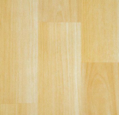 07603 Sportline Classic Wood FR - Спортивне ПВХ покриття (6,0 мм)