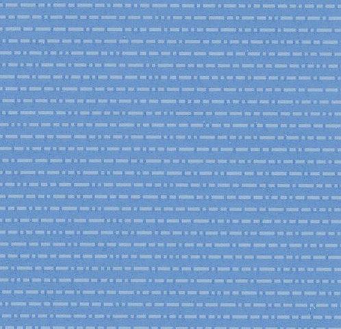 423437 Sarlon Frequency 15dB - Акустичне покриття (2,6 мм)