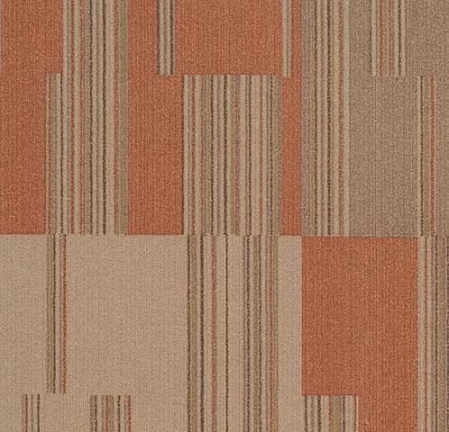 Ковролін Forbo Flotex Linear s270002 / у рулоні