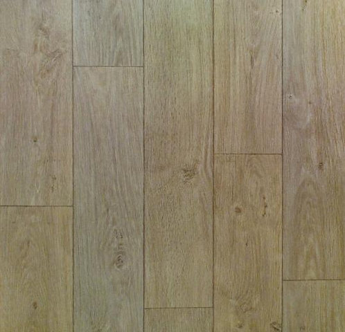 8703 Emerald Wood FR - ПВХ покриття
