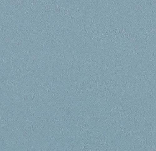 3360 Marmoleum Walton - Натуральне покриття (2,5 мм)