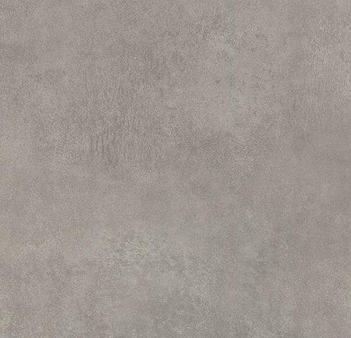 432719B Sarlon Concrete 15dB - Акустичне покриття (2,6 мм)