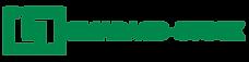 лого зеленый.png