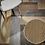 Thumbnail: Ковролін в планках Flotex Wood 151004 American wood (151004)