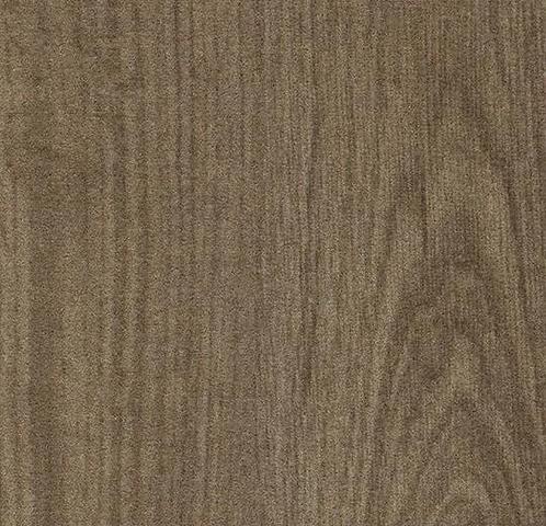 Ковролін в планках Flotex Wood 151004 American wood (151004)