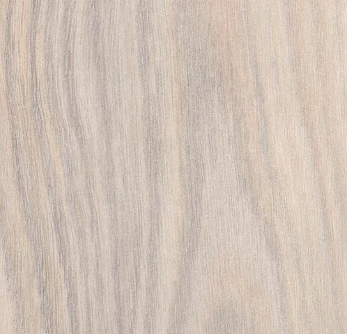 Вінілова плитка Forbo Effekta Professional 8021 (0,8 мм) 94х14см