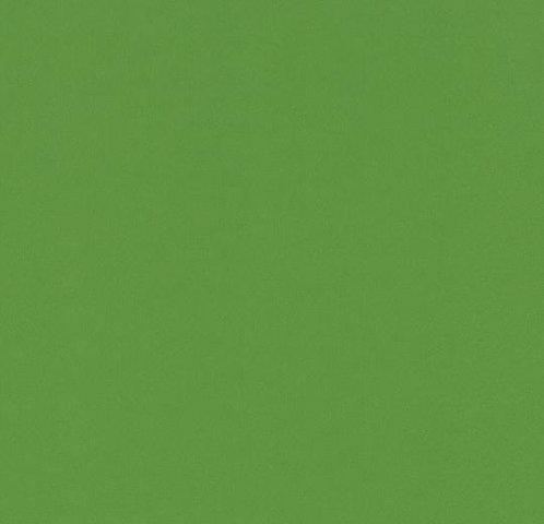 420818 Sarlon Uni 15dB - Акустичне покриття (2,6 мм)