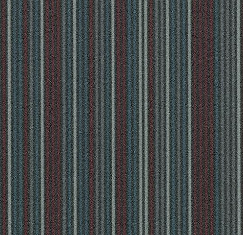 t550006 Flotex Linear Complexity - Зносостійка плитка (5,3 мм) 50 x 50 см