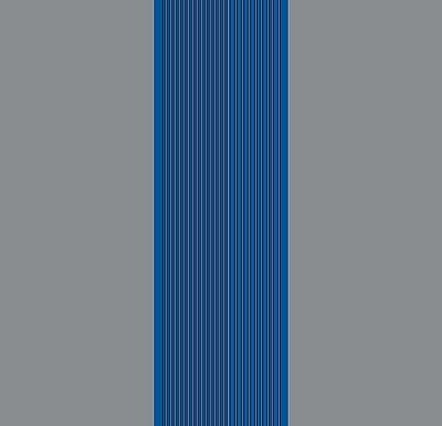 631217 Sarlon Сomplete Step - ПВХ покриття для сходів (3,35 мм) 20 м х 101 см