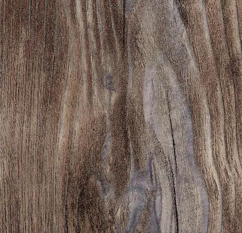 Вінілова плитка Forbo Effekta Professional 4012 (0,45 мм) 94х14см