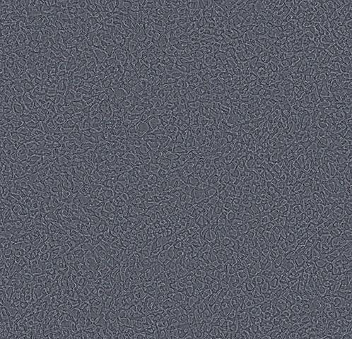 434589 Sarlon Sparkling 15dB - Акустичне покриття (2,6 мм)
