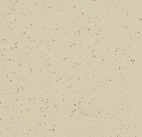 3584 Marmoleum Cocoa - Натуральне покриття (2,5 мм)