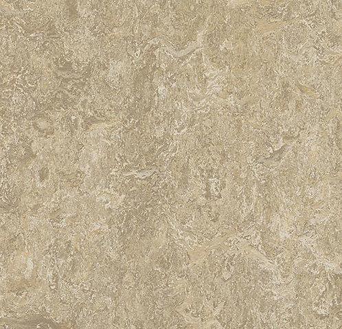 3234 Marmoleum Real - Натуральне покриття (2,5 мм)