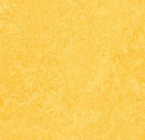 3251 Marmoleum Real - Натуральне покриття (2,5 мм)