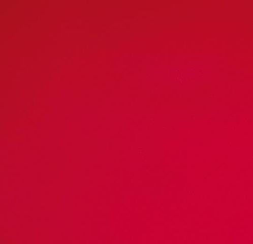 02070 Sportline Standart UNI FR - Спортивне ПВХ покриття (4,3 мм)