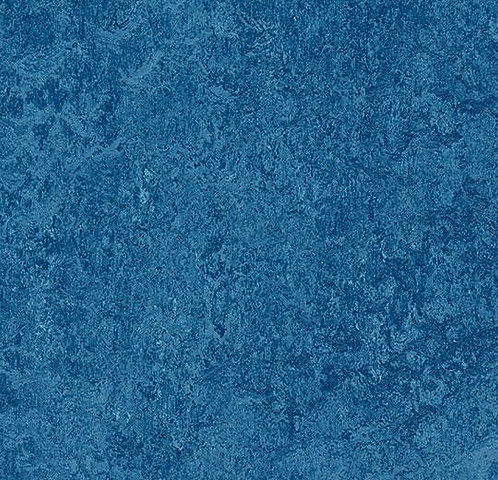 3030 Marmoleum Real - Натуральне покриття (2,5 мм)