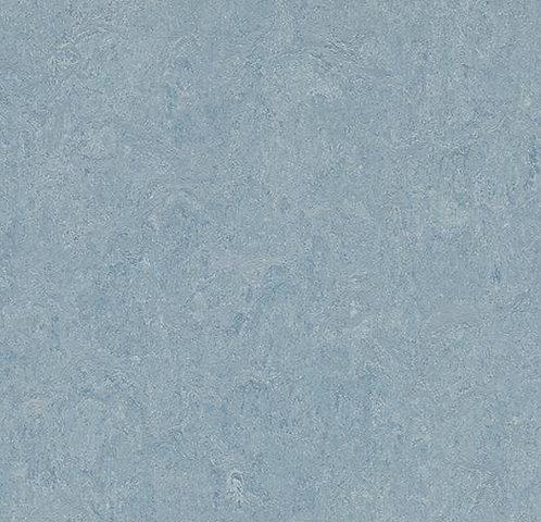 3828 Marmoleum Fresco - Натуральне покриття (2,0 мм)