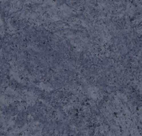 8337 Emerald Standart FR - ПВХ покриття