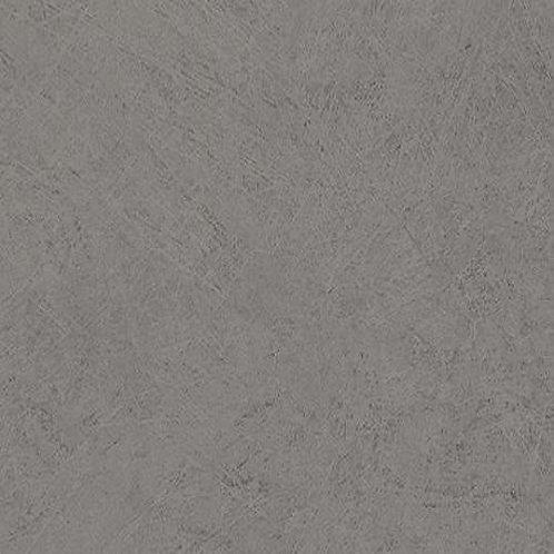 436619 Sarlon Nuance 17 dB - Акустичне покриття (3,0 мм)