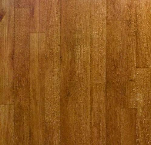 8502 Emerald Wood FR - ПВХ покриття