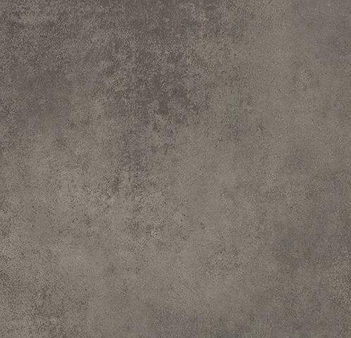 432771 Sarlon Concrete 15dB (423771) Акустичний проектний вініл (2,6 мм)