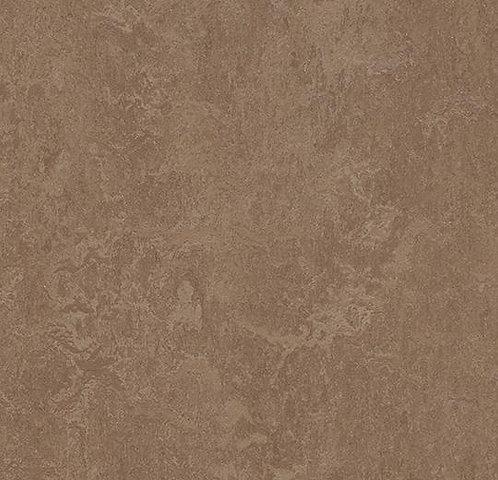 3254 Marmoleum Real - Натуральне покриття (2,5 мм)