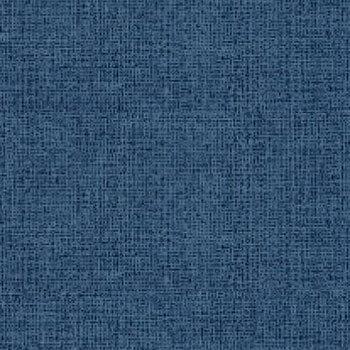 436557 Sarlon Linen 17dB - Акустичне покриття (3,0 мм)