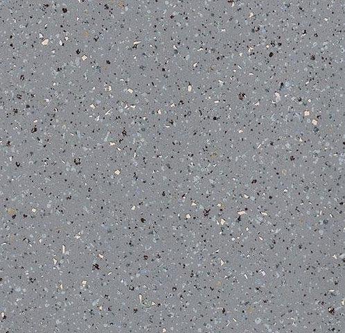 8077 Emerald Standart FR - ПВХ покриття (2,00 мм)