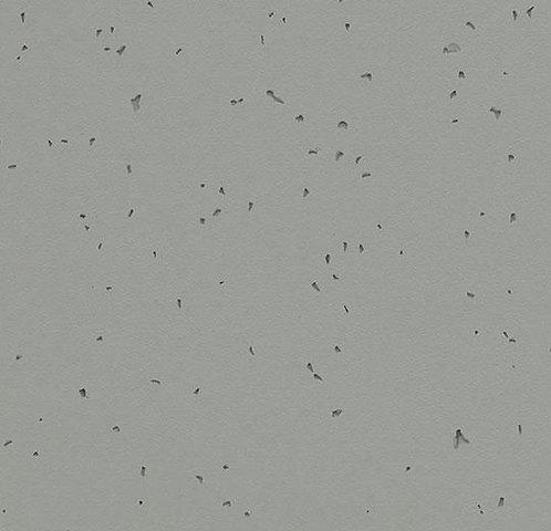 50216 Sphera Energetic - Гомогенне вінілове покриття (2 мм)