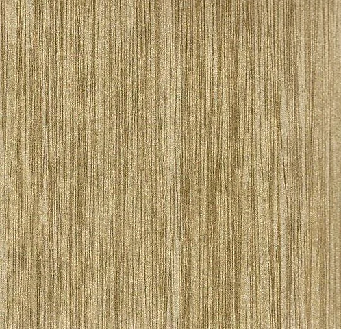 4052 Effekta Professional - ПВХ плитка (0,45 мм) 40 х 40 см