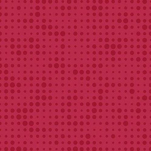 423246 Sarlon Code Zero 15dB - Акустичне покриття (2,6 мм)