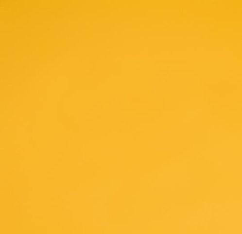 01070 Sportline Standart UNI FR - Спортивне ПВХ покриття (4,3 мм)