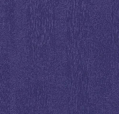 Ковролін Forbo Flotex Colour Penang В рулоні (482024)