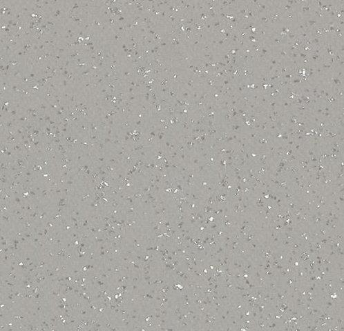 423801 Sarlon Cristal 15dB - Акустичне покриття (2,6 мм)