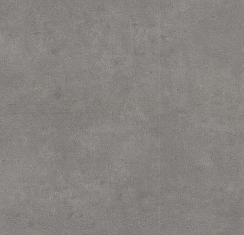6373 Smaragd Lux FR - ПВХ покриття (2 мм)