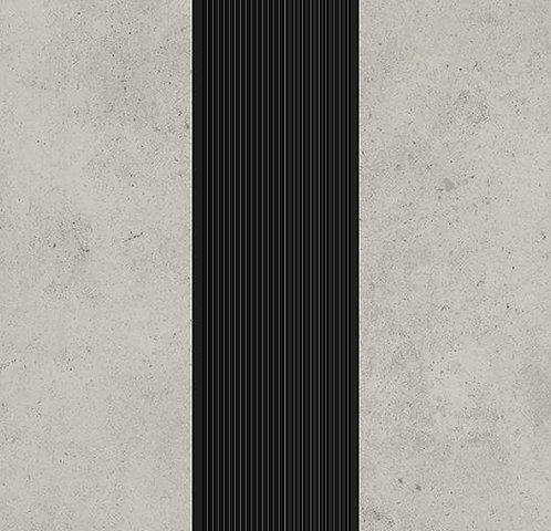 637099 Sarlon Сomplete Step - ПВХ покриття для сходів (3,35 мм) 20 м х 101 см