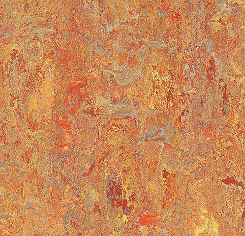 3403 Marmoleum Vivace - Натуральне покриття (2,5 мм)