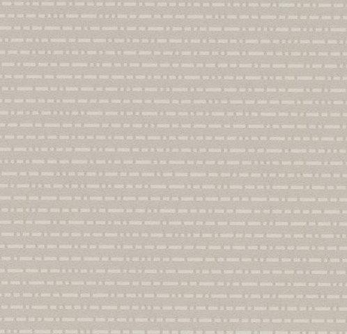 433421 Sarlon Frequency 19dB - Акустичне покриття (3,4 мм)