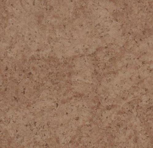 8219 Emerald Standart FR - ПВХ покриття