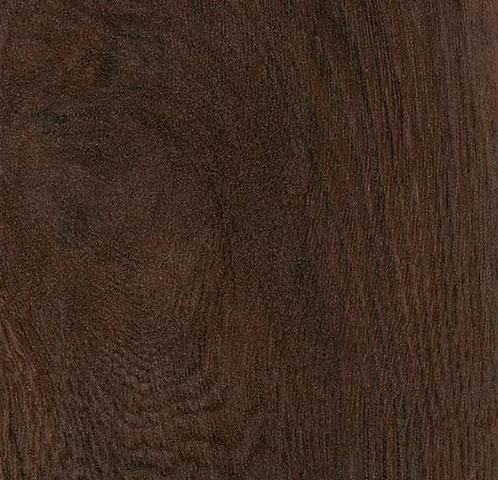 Вінілова плитка Forbo Effekta Professional 4023 (0,45 мм) 94х14см