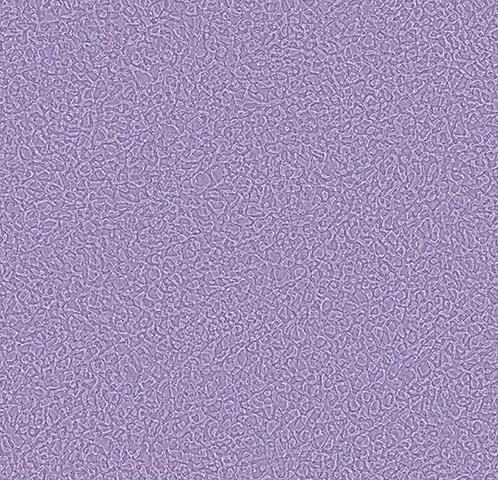 434597 Sarlon Sparkling 15dB - Акустичне покриття (2,6 мм)